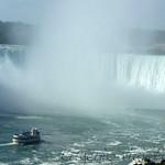 Viajefilos en Canada, Niagara 02