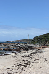 Cape Leeuwin 2