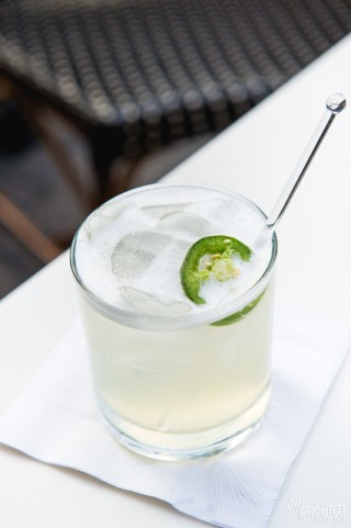 071216_Pennsylvania 6 Cocktails_063_F