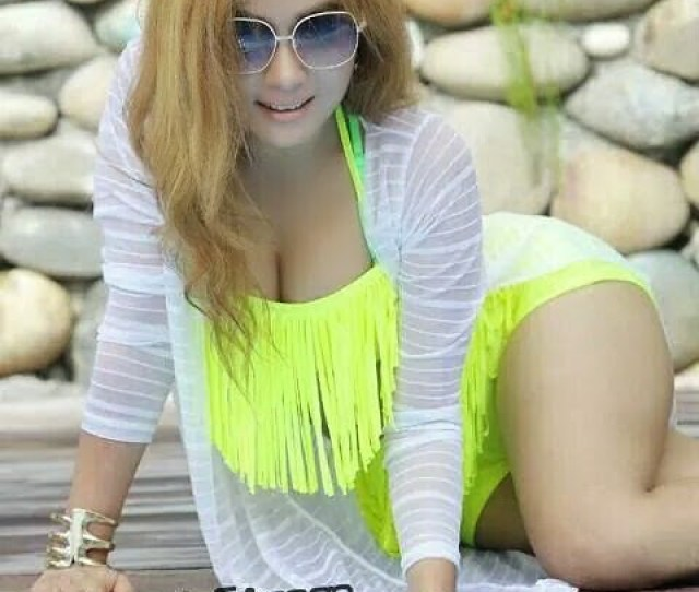 Sexy Photos Collection Of Myanmar Model Girl Commercial Photo Video Shwe Sin