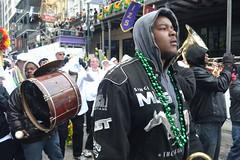 070 TBC Brass Band