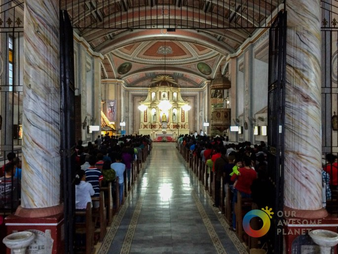 Balay Indang Church-1.jpg