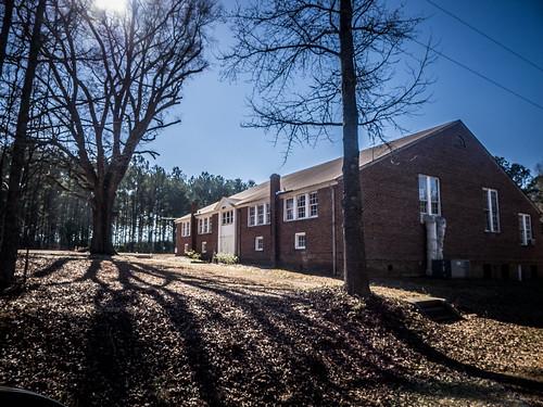 Blackstock School-001
