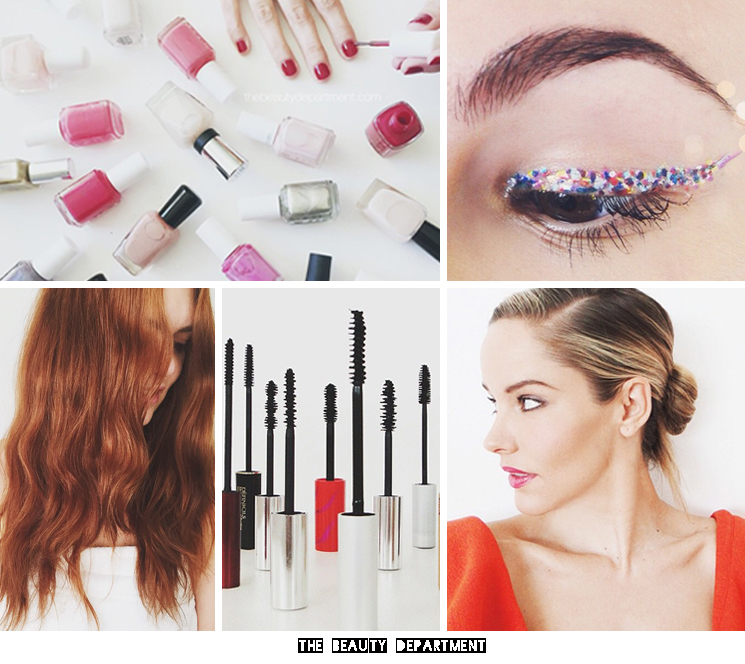 thebeautydepartment