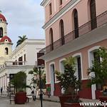04 Cienfuegos by viajefilos 020