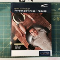 NASM Study Resources