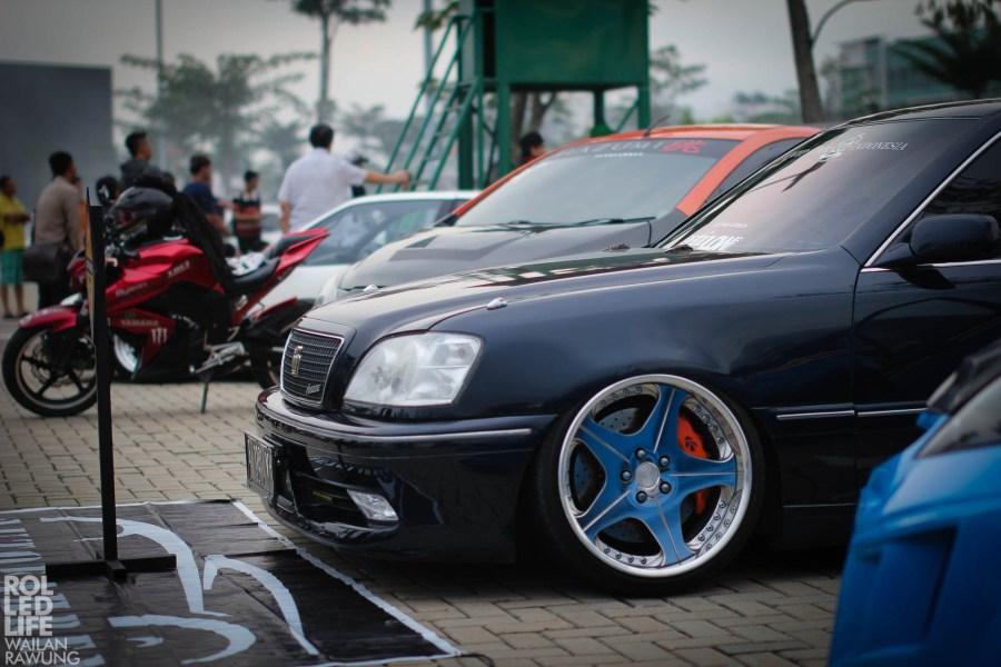 SDC Auto Fest-5