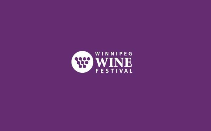 2017 Winnipeg Wine Festival April 30 - May 6