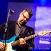 Pillac (FR) @ European Blues Challenge 2015