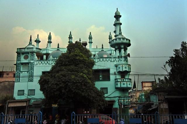Kolkata_DSC_6495