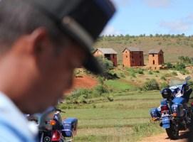controle gendarme