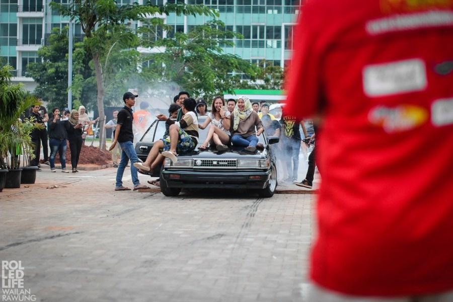 SDC Auto Fest-77