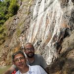 01 Viajefilos en Koh Samui, Tailandia 129