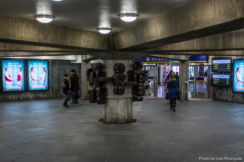 Metro de Estocolmo-33