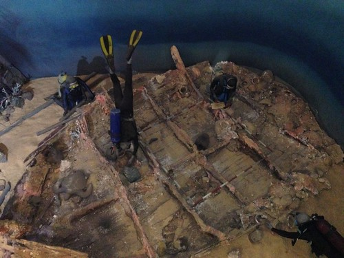 Excavation Bangkachai II