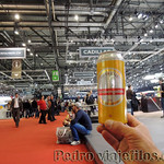 Cervezefilos en Ginebra 05