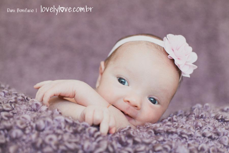 danibonifacio-lovelylove-book-ensaio-fotografia-foto-fotografa-infantil-criança-newborn-recemnascido-baby-bebe-acompanhamentobebe-acompanhamentomensalfoto1