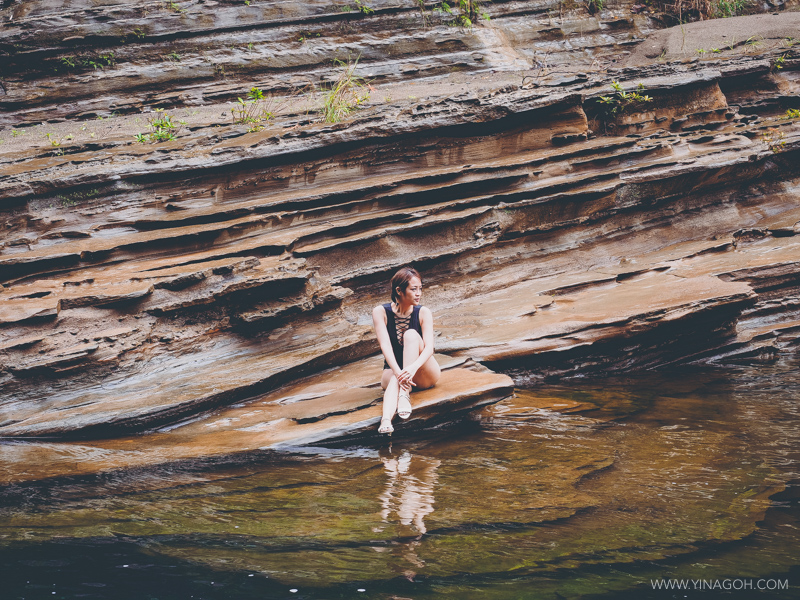 Rivers-Fiji-White-Water-Rafting-24