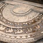 04 Viajefilos en Sri Lanka. Polonnaruwa 27