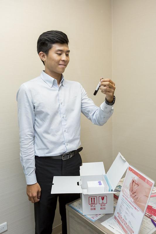 台灣基康非侵入基因檢測花小豚 (25)