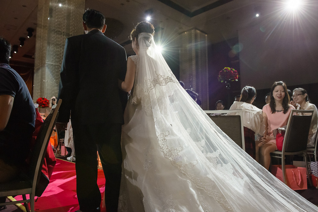 (0142)_20141129_台北婚攝茶米Deimi
