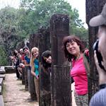 04 Viajefilos en Sri Lanka. Polonnaruwa 11
