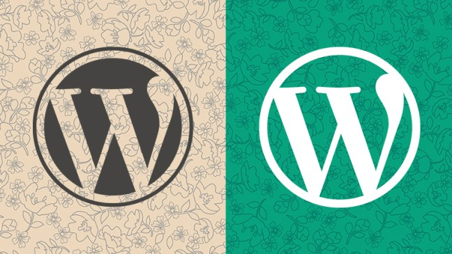 wordpress-title-format