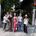 01 Viajefilos en Bangkok, Tailandia 145