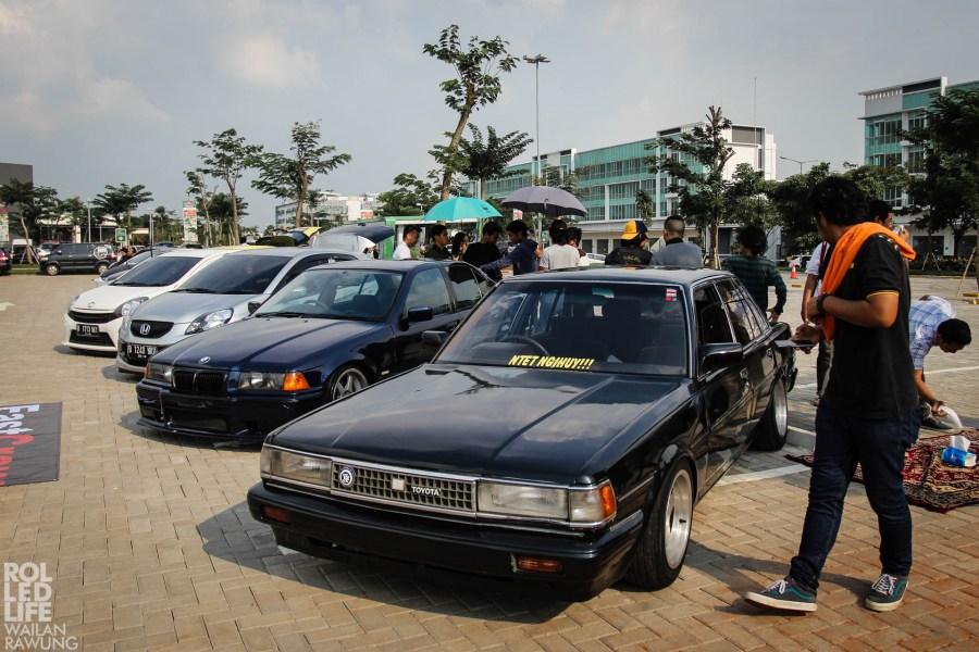 SDC Auto Fest-66