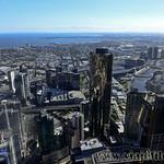 Viajefilos en Australia, Melbourne 217