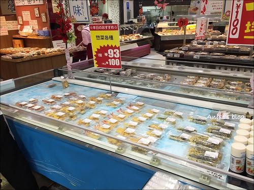 日本7-11超市_伊藤洋華堂023