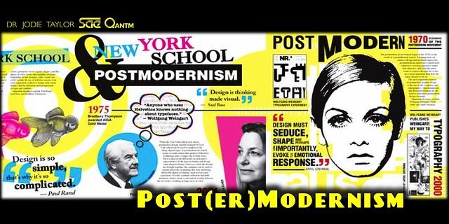 Pomo Poster task