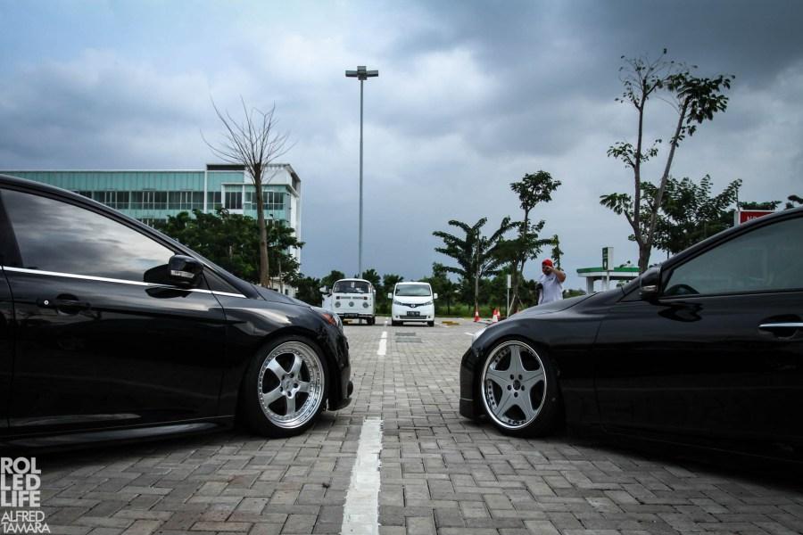 SDC Auto Fest AT_-9
