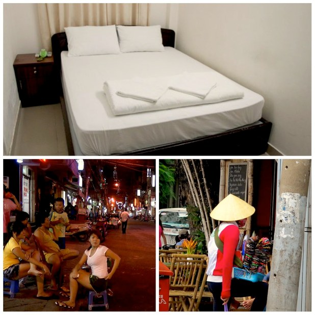 Ngoc Thao Guesthouse Ho Chi Minh
