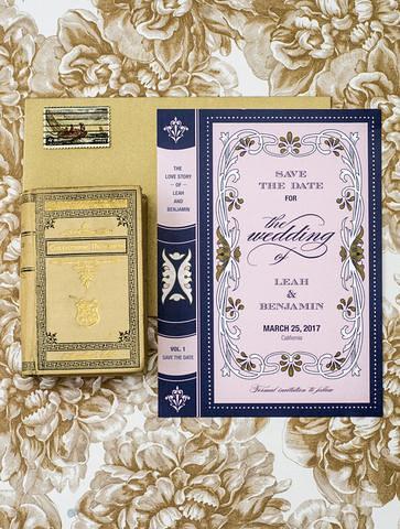 Wedding Invitation Design| Affordable wedding Invitations