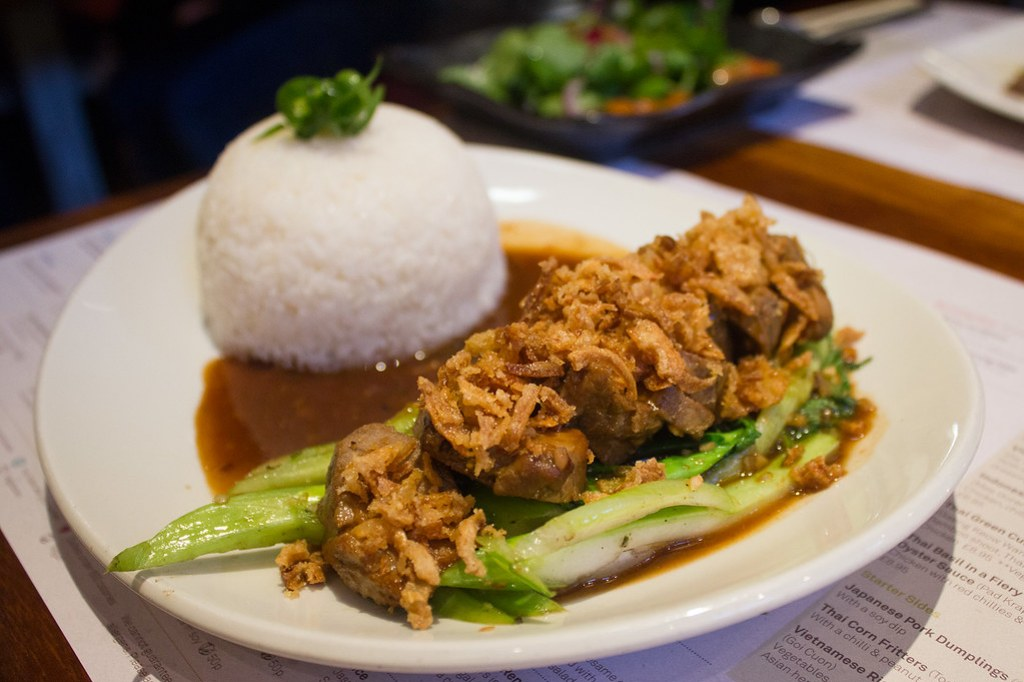 tampopo-manchester-restaurant-review
