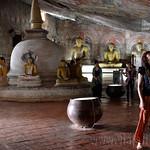 08 Viajefilos en Sri Lanka. Dambulla 19