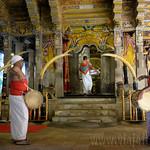 09 Viajefilos en Sri Lanka. Kandy 14
