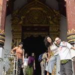 01 Viajefilos en Chiang Mai, Tailandia 034