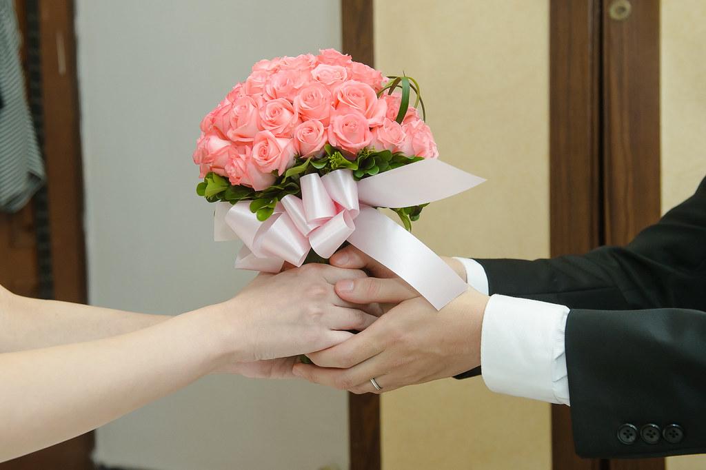 (0061)_20141129_台北婚攝茶米Deimi