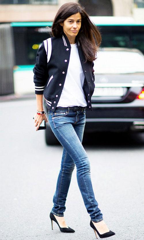 varsity-jacket-street-style-9