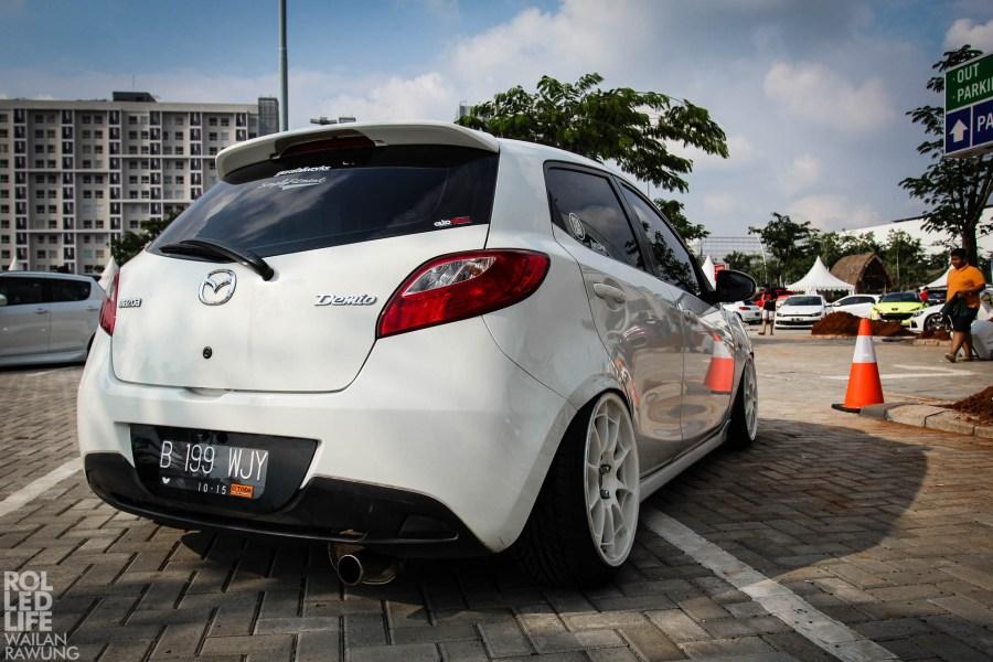 SDC Auto Fest-28