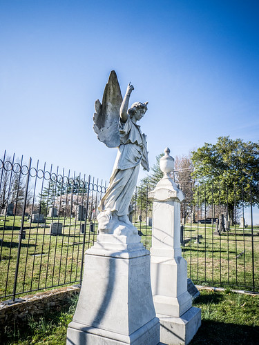 Thomas Wolfe Angel-002