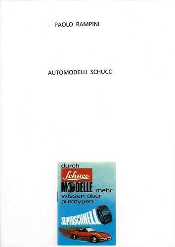 AUTOMODELLI-SHUCO-COPERTINA