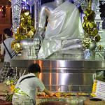 01 Viajefilos en Chiang Mai, Tailandia 192
