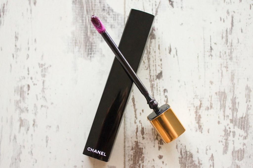 chanel-rouge-allure-distinction-lip-gloss