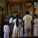 09 Viajefilos en Sri Lanka. Kandy 20