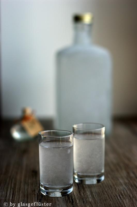 ouzo selbstgemacht by glasgeflüster 4 klein