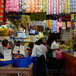 09 Viajefilos en Sri Lanka. Kandy 73