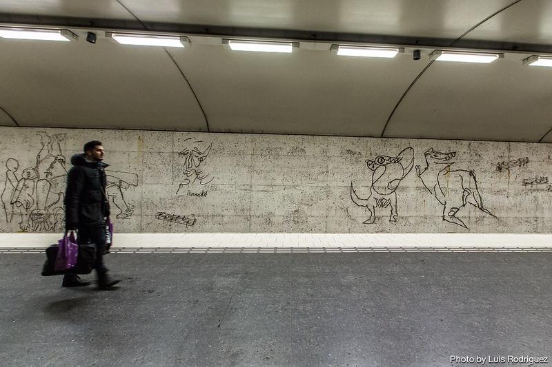 Metro de Estocolmo-140